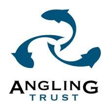 Angling trust e440a262e3a0633f280f0b82231e0aa8f73822f915b5bcfe6c2ce646810e1b19