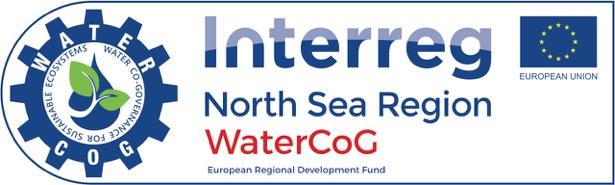Interreg logo 9fb6ae3297051b9dcd8d4a94ff421df93a8a4a487da1fd481d45d68d2268a239