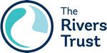 Rivers trust c9e26b4d6e45e7fbd3e6e6b8115db2eb1603d697d2701b4146a12066a790a1fb