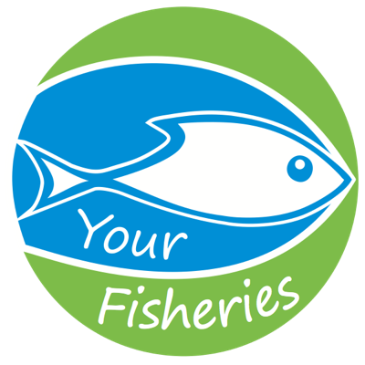 Your fisheries logo 90f612ddbaa02a6520ab83cf05670430b91cd51e231978b9e5247afc556fe3ae